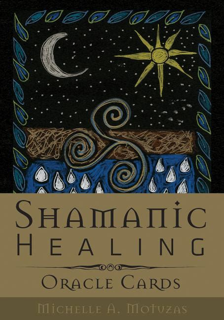 We did not find results for: Shamanic Healing Oracle Cards - Walmart.com - Walmart.com