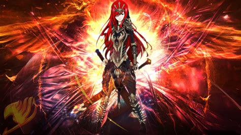 erza scarlet backgrounds   pixelstalknet