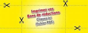 Bon De Reduction Lustucru : hebergement teamspeak ~ Maxctalentgroup.com Avis de Voitures
