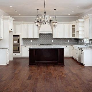 image result  agreeable gray kitchen   kitchen