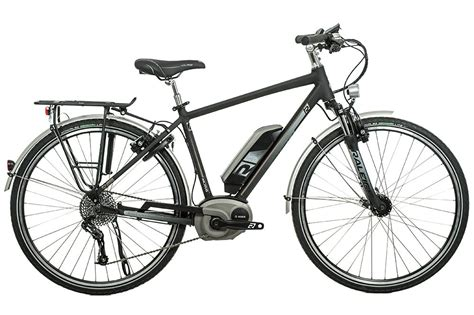 e bike raleigh new raleigh motus bosch powered electric bike comes to e