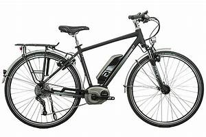 Raleigh E Bikes : new raleigh motus bosch powered electric bike comes to e ~ Jslefanu.com Haus und Dekorationen