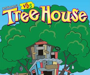 gospel light vbs vbs 2016 themes order compare vacation bible school 2016