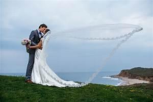 weddings rhode island wedding photographer With wedding photographers in ri