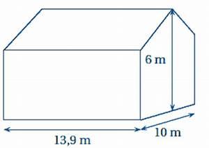 diplome national du brevet metropole la reunion With calculer la surface d une maison