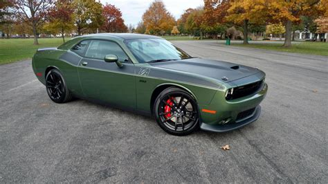 Challenger Ta 392 by Image Result For 2018 Challenger Ta 392 F8 Green