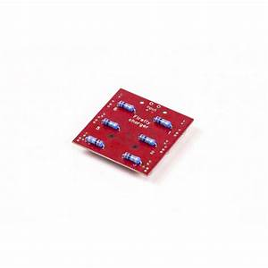 Electronic Kits For Integartion    U0026quot Firefly U0026quot  Charger Board