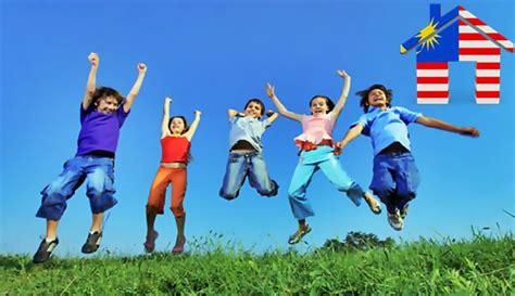 Posted on june 9, 2021. Cuti sekolah 2020 kalendar takwim penggal persekolahan KPM