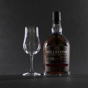 Whisky Tumbler Oder Nosing : kristallen whisky nosing glas schott zwiesel ~ Michelbontemps.com Haus und Dekorationen