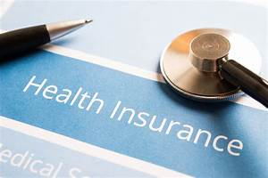 see some of the best health insurance california has to With insurence