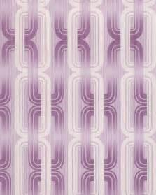 Tapeten Retro Style : retro tapete edem 038 24 retrotapete kult 70er jahre style ~ Sanjose-hotels-ca.com Haus und Dekorationen