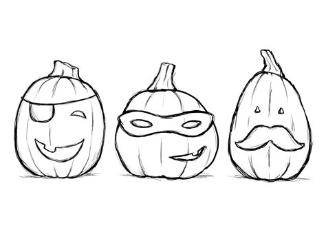 creatively christy halloween craft  halloween coloring