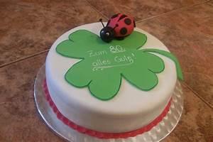 Torte Zum 50 Geburtstag Selber Machen : torten zum runden geburtstag in g nserndorf bei wien tanja s backkreationen ~ Frokenaadalensverden.com Haus und Dekorationen