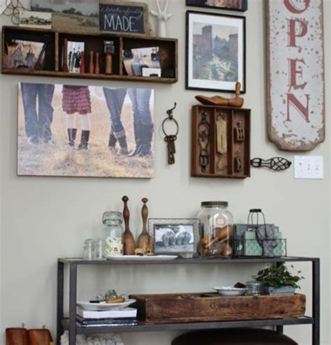 country kitchen wall decor ideas country kitchen wall decor ideas kitchen and decor