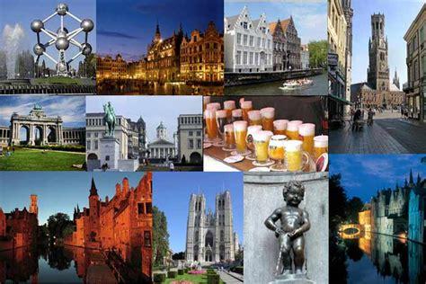 chambres d hotes de charme belgique location vacances belgique location saisonniere maison
