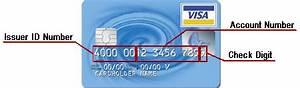 Card Number Visa : islamic banking finance network about credit card numbers bin and how they work ~ Eleganceandgraceweddings.com Haus und Dekorationen