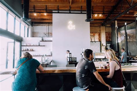 Coffee & tea collective asub kohas san diego. let's wander san diego// little italy// coffee and tea collective | Best coffee shop, San diego ...