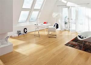 Klick Linoleum Preis : 524680 haro parkett landhausdiele 4000 eiche exklusiv select lackiert ~ Markanthonyermac.com Haus und Dekorationen