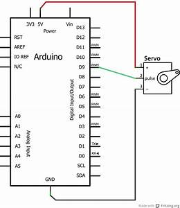 Temperature Controller Wiring Diagram