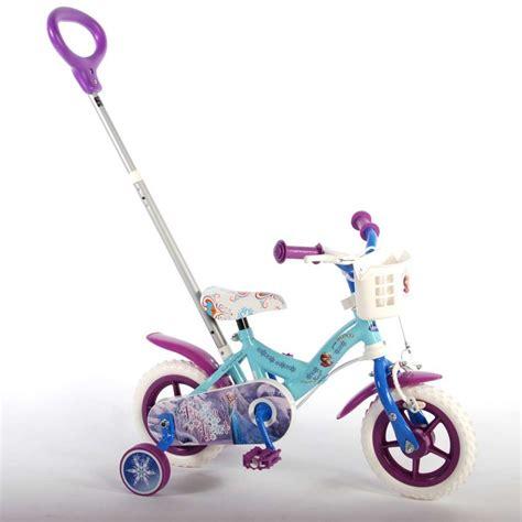 si鑒e bebe velo velo fille 10 pouces le vélo en image