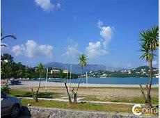 Beach Gouvia