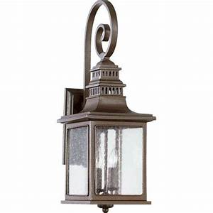 magnolia oiled bronze two light outdoor wall sconce with With magnolia home outdoor lighting