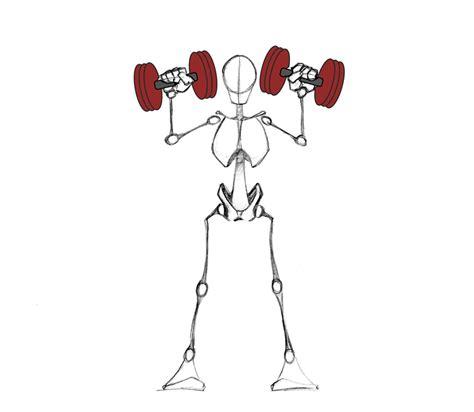 sciences du sport influence de l instabilit 233 sur l activit 233 musculaire lors d un d 233 velopp 233