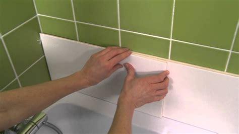 credence de cuisine adhesive prix credence adhesive pour cuisine castorama crédences