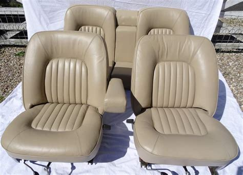 Leather Interior Repair by Leather Vinyl Car Interior Repair Cleaning Restoration Auto
