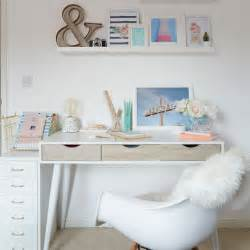 desk in small bedroom ideas bedroom ideas for every demanding