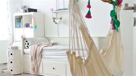 Kinderzimmer Mädchen Ideen Ikea by Die Sch 246 Nsten Ideen F 252 R Dein Ikea Kinderzimmer