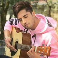 Best Jassi Gill Ideas And Images On Bing Find What Youll Love