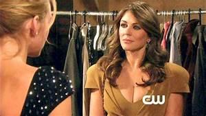 Elizabeth Hurley Photos Photos Gossip Girl Season 5
