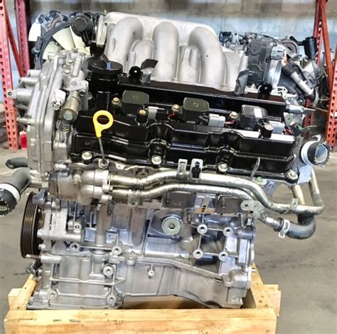nissan altima  engine       auto
