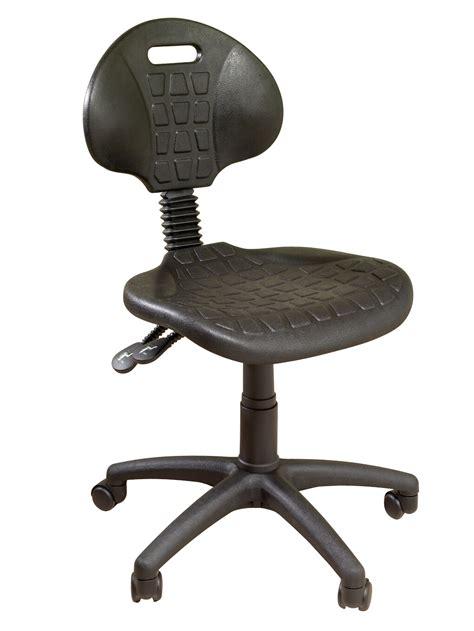 lab stools 38 laboratory chairs buysell4u