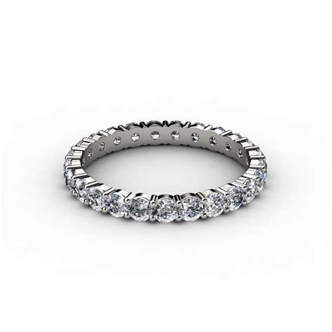 125 Ct Shared Prong Diamond Eternity Anniversary Ring. Wax Bracelet. Anklet For Womens. Organic Engagement Rings. Eagle Medallion. Solar Watches. Keepsake Lockets. Country Engagement Rings. Engagement Wedding Rings