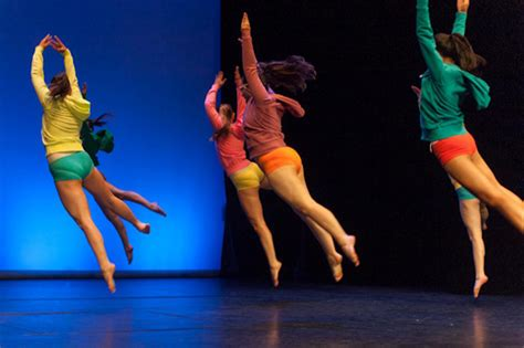 ecole de danse moderne ecole de danse moderne aix en provence spectacle