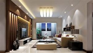 1000+ images about DECOR - TV wall on Pinterest | Tv walls ...