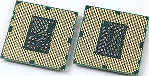 Intel U0026 39 S  U0026 39 Sandy Bridge U0026 39  Core Processors
