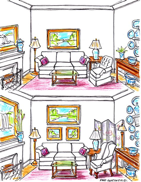 high bedroom decorating ideas it s easy to decorate a room with a high ceiling