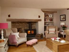 country livingroom ideas country cottage living room ideas decorating country living room home and cottage mexzhouse