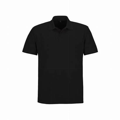 Golf Shirt Plain Shirts Polo Golfer Bottle