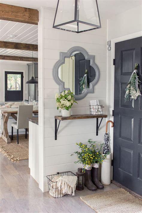 Best 25 Small Room Decor Ideas On Pinterest Bedroom For