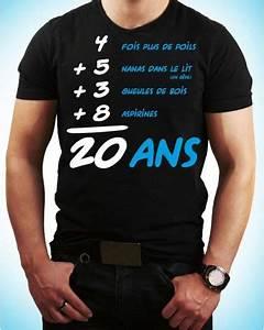 Cadeau Homme 20 Ans : trouverleboncadeau 12 id es cadeaux 20 ans ~ Melissatoandfro.com Idées de Décoration