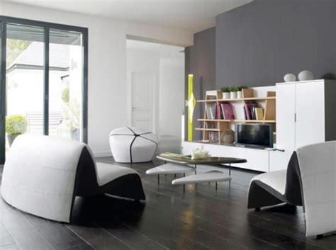 couleur cuisine salon air ouverte bien couleur cuisine salon air ouverte 2 id233e d233co