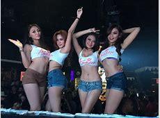 vientiane laos prostitutes