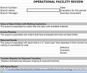 contemporary post implementation review template gift With post implementation plan template