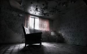Dark Wallpaper For Walls Hd Pics Mobile Phones Room ...