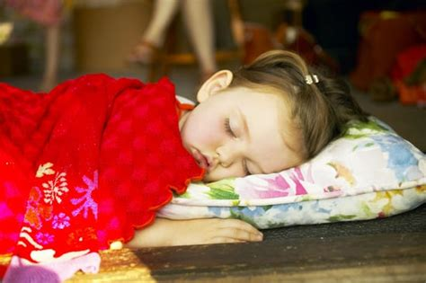 tips for preschool nap time popsugar 313 | 9ad3f36c173f0074 nap