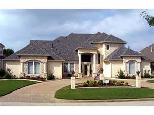 mediterranean style house plans with photos mediterranean house plan with 3105 square and 3 bedrooms from home source house